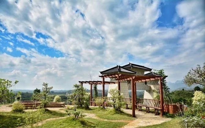 崇左旅游推荐:宁明花山壁画温泉、白头叶猴、崇左斜塔2日纯玩休闲游