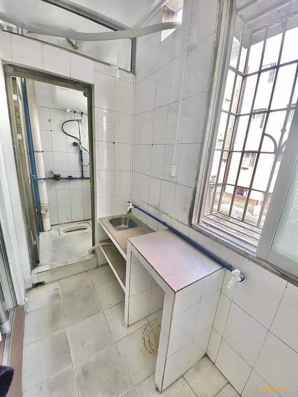 8号线滘心地铁站房东直租,精美全新公寓,单间350起 拎包入