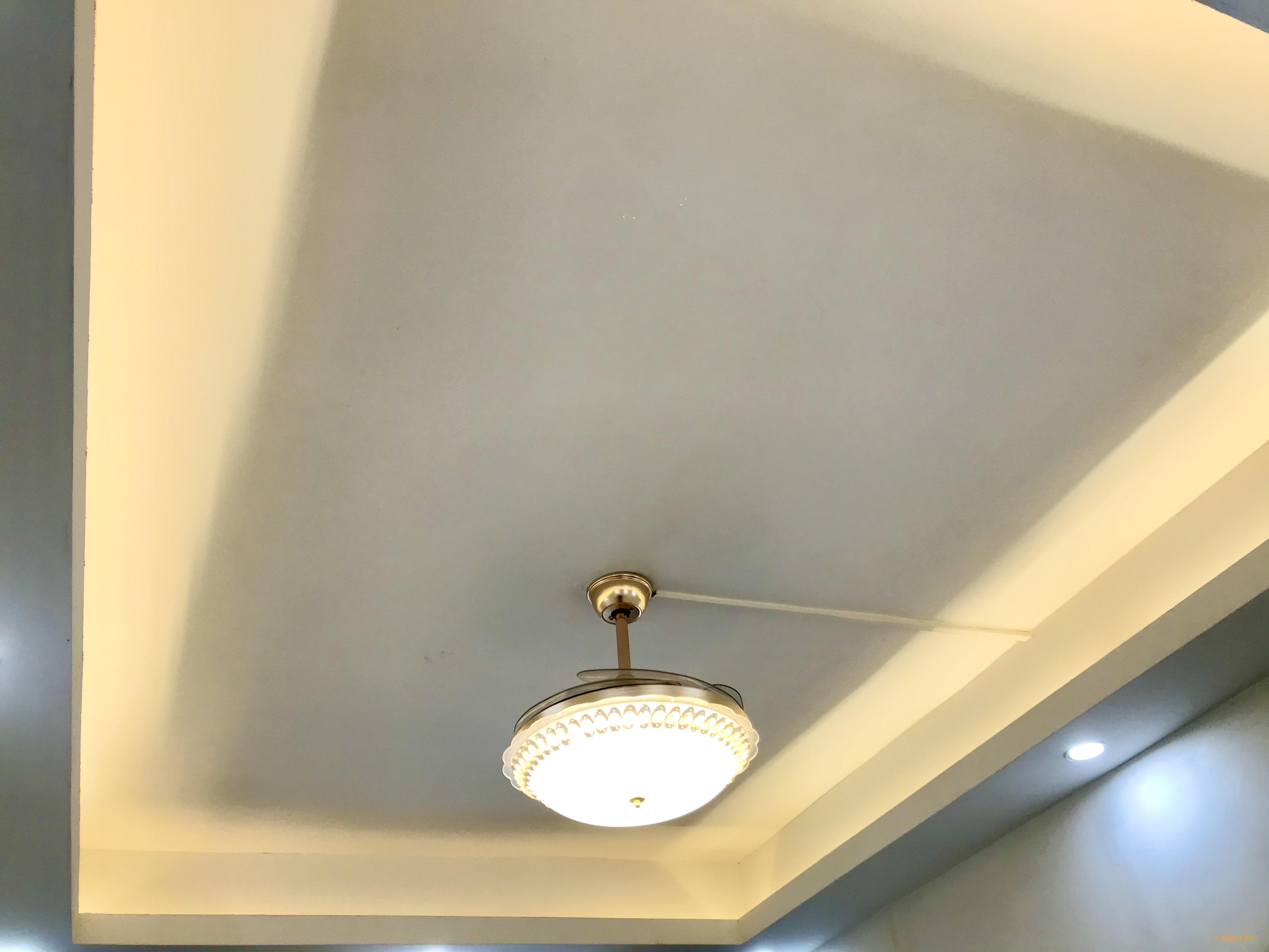 天河客运站3号线/元岗/长湴 单间 一房一厅 房东直租转租