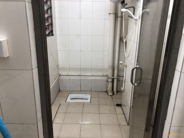 14号线太和地铁站房东直租
