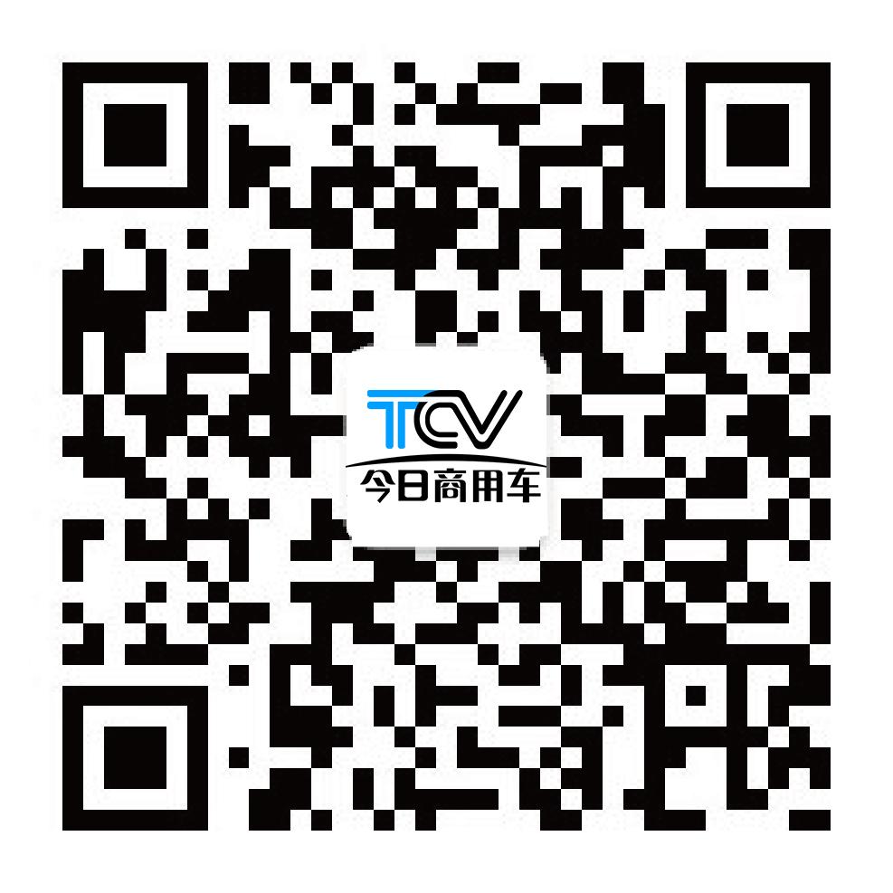 微信图片_20180620142830.jpg