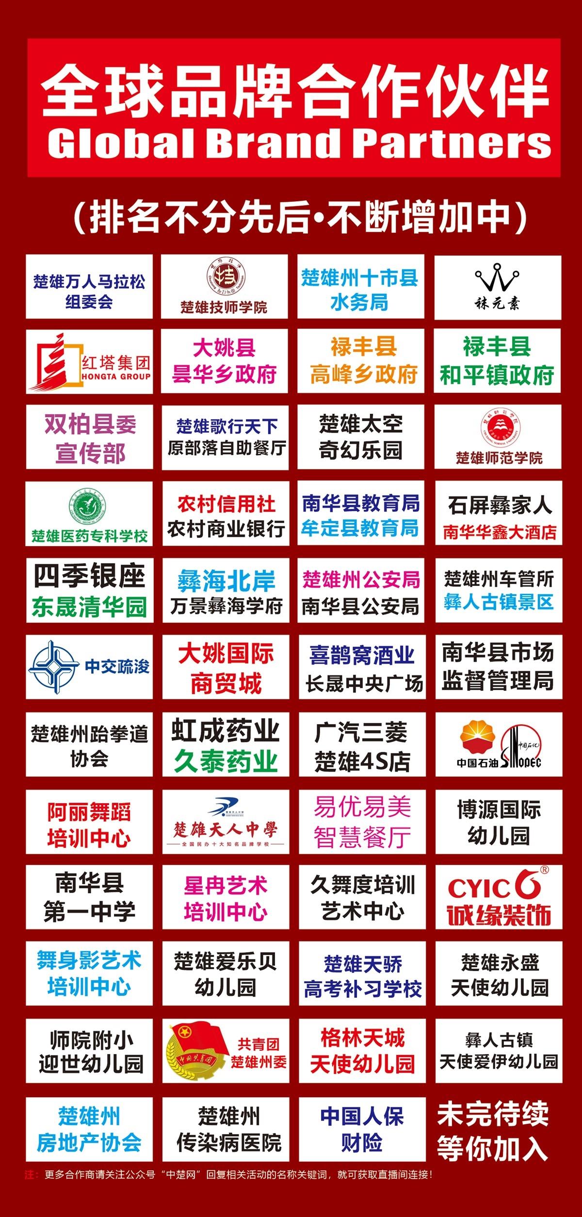 滇影文化招商宣传折页-正面_副本.jpg