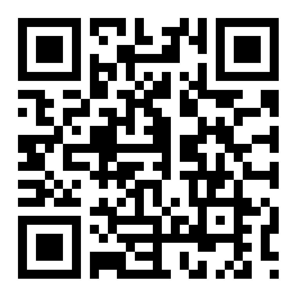 微信图片_20190527142956.png