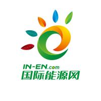 国际能源网直播